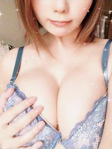 tsukasa_h390a