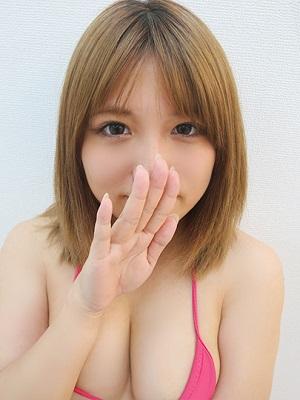 405_1