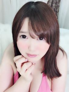 1_renon_390