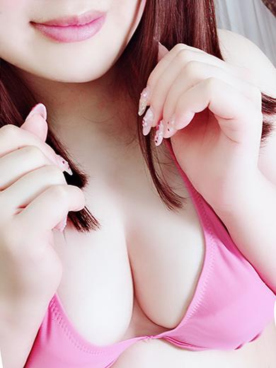2_renon_390