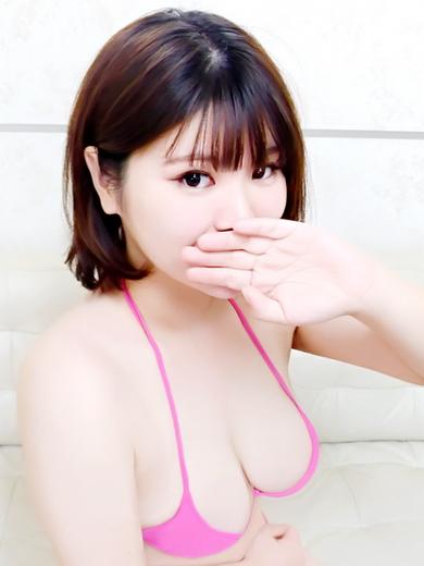 390_1