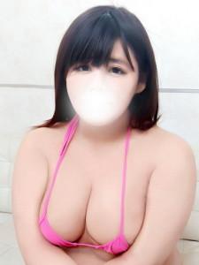 390_1g