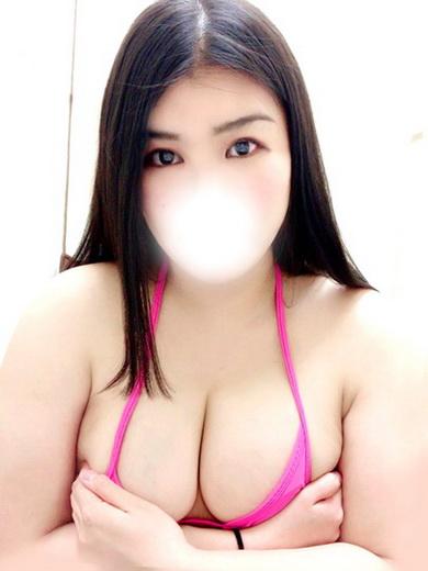 390_1b