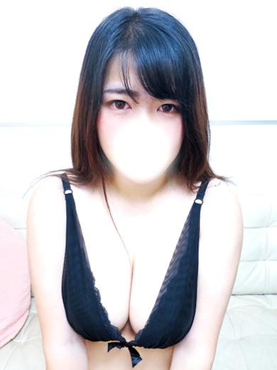 390_1437