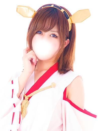 ren_390