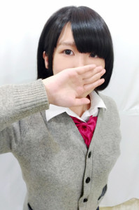 390_blog用