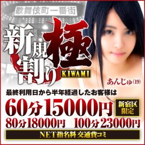 shinki_anju_640_low