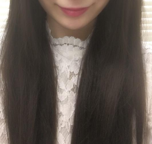 えりか0 (1)