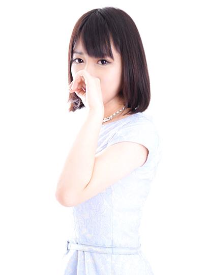 nana03_405