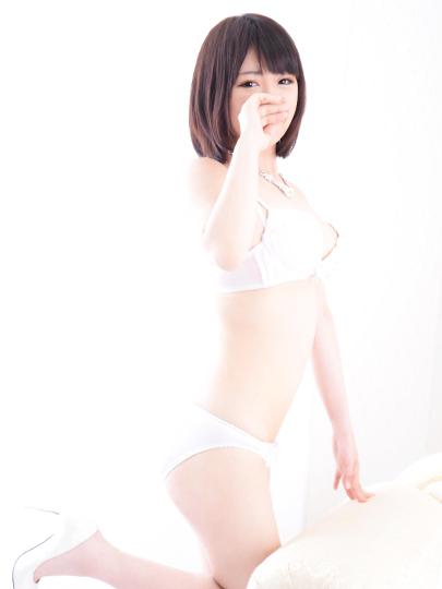 nana04_405