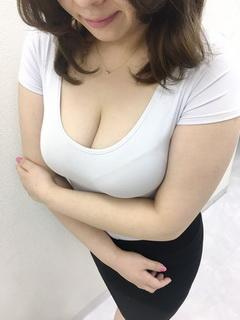 あゆ240