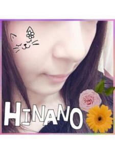 1.hinano-240-320