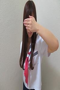 はるなちゃん完成 360-540