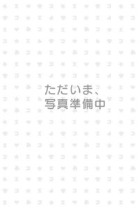 noimage360-540